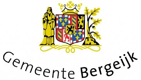 Gemeente Bergeijk 2