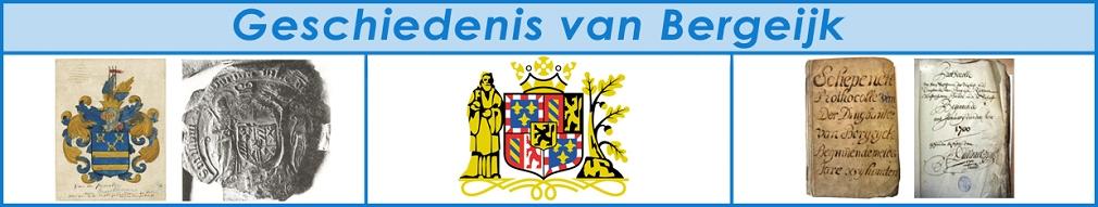 logo geschiedenis