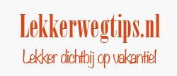 logo-lekkerwegtips