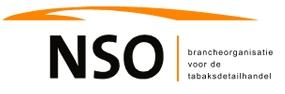 logo_NSO
