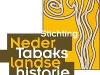logo_tabakshistorie